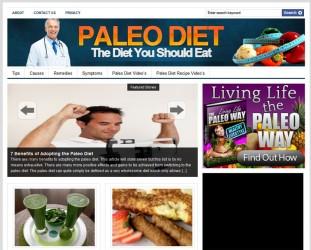 paleo-diet-plr-website-cover