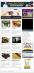 paleo-diet-plr-website-index