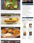 paleo-diet-plr-website-videos
