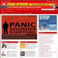 panic-attacks-plr-website-cover