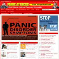panic-attacks-plr-website-cover  Panic Attacks PLR Website – Adsense and Clickbank panic attacks plr website cover 190x190