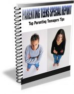 parenting-teens-special-plr-ebook-cover