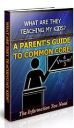 parents-guide-to-common-core-mrr-ebook