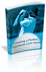 perfect-golf-swing-plr-ebook-cover