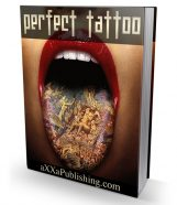 perfect-tattoo-plr-ebook-cover