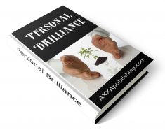 personal-brilliance-plr-cover