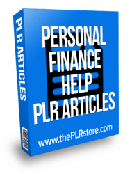 personal finance help plr articles personal finance help plr articles Personal Finance Help PLR Articles personal finance help plr articles 190x250