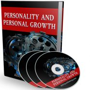 personality-and-personal-growth-plr-cover