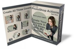 photoshop-actions-mrr-cover