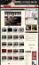 piano-lessons-plr-website-amazon-store-videos