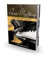 piano-mastery-plr-ebook-cover