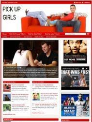 pick-up-girls-plr-website pick up girls plr website Pick Up Girls PLR Website with Bonuses pick up girls plr website 190x250