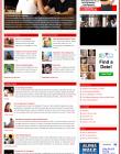 pick-up-girls-plr-website-index-page