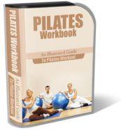 pilates-workout-plr-template-cover