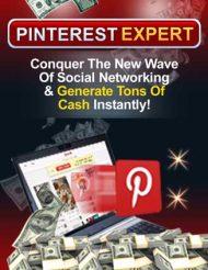 pinterest-expert-mrr-ebook-video-cover Pinterest Expert videos Pinterest Expert Videos and MRR Ebook pinterest expert mrr ebook video cover 2 190x246