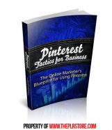 pinterest-tactics-for-business-mrr-ebook-cover