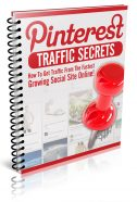 pinterest-traffic-secrets-mrr-ebook-cover