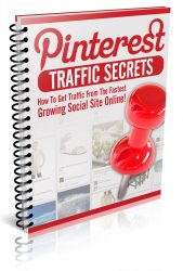 pinterest-traffic-secrets-mrr-ebook-cover pinterest traffic secrets ebook Pinterest Traffic Secrets Ebook MRR Package pinterest traffic secrets mrr ebook cover 169x250