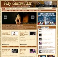 play-guitar-fast-plr-website-main