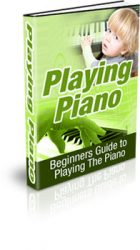 playing-piano-mrr-ebook-cover  Playing Piano MRR eBook playing piano mrr ebook cover 140x250