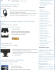 playstation-4-plr-amazon-store-website-index