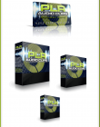 plr-audio-clips-sales-page