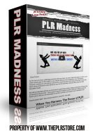 plr-madness-article-package-cover