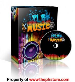 plr-music-1-cover