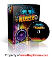 plr-music-2-cover