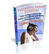 podcasting-secrets-unleashed-plr-ebook
