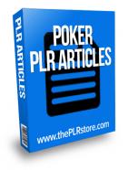 poker-plr-articles-private-label-rights