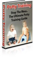 potty-training-plr-ebook-cover