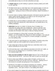 power-listbuilding-plr-audio-salespage