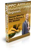 ppc-affilaite-marketing-mrr-ebook-cover