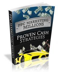 ppc-marketing-millions-plr-cover