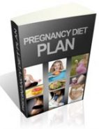 pregnancy-diet-plan-plr-ebook-cover
