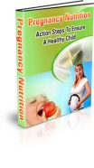 pregnancy-nutrition-plr-ebook-cover