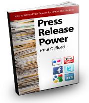 press-release-power-mrr-ebook-cover  Press Release Power MRR Ebook press release power mrr ebook cover