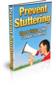 prevent-stuttering-mrr-ebook-cover