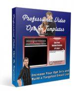 pro-video-optin-plr-templates-cover