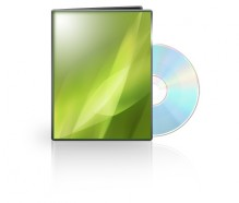 product-covers-plr-graphics-2