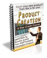 product-creation-plr-autoresponder-series-cover