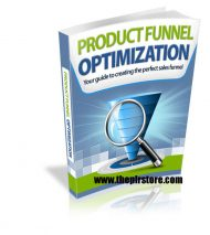 product-funnel-optimization-mrr-ebook-cover