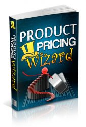 product-pricing-wizard-plr-ebook-cover  Product Pricing Wizard PLR Ebook product pricing wizard plr ebook cover 169x250