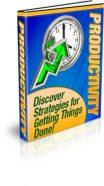 productivity-plr-ebook-cover