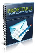 profitable-email-copywriting-plr-ebook-cover