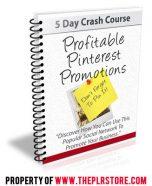 profitable-pinterest-promotions-plr-ar-series-cover