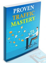 proven-traffic-mastery-mrr-ebook-cover