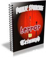 public-speaking-terror-plr-ebook-cover