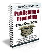 publishing-your-book-plr-autoresponders-cover